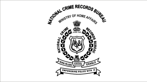 NCRB data delayed due to revision, error removal, says MHA