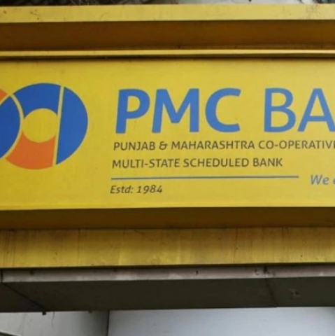 LIVE news updates: RBI increases withdrawal limit to Rs 40k for PMC Bank depositors