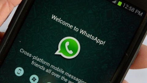 MPs have heated exchanges over WhatsApp snooping during parliamentary panel meet