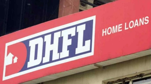 PF-DHFL scam: UPPCL employees boycott work for second day to protest