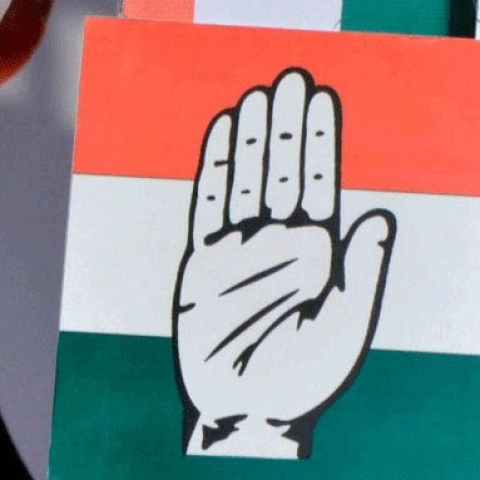 LIVE News Updates: Congress reschedules 'Bharat Bachao rally' at Ramlila Maidan, to be held on Dec 14 now