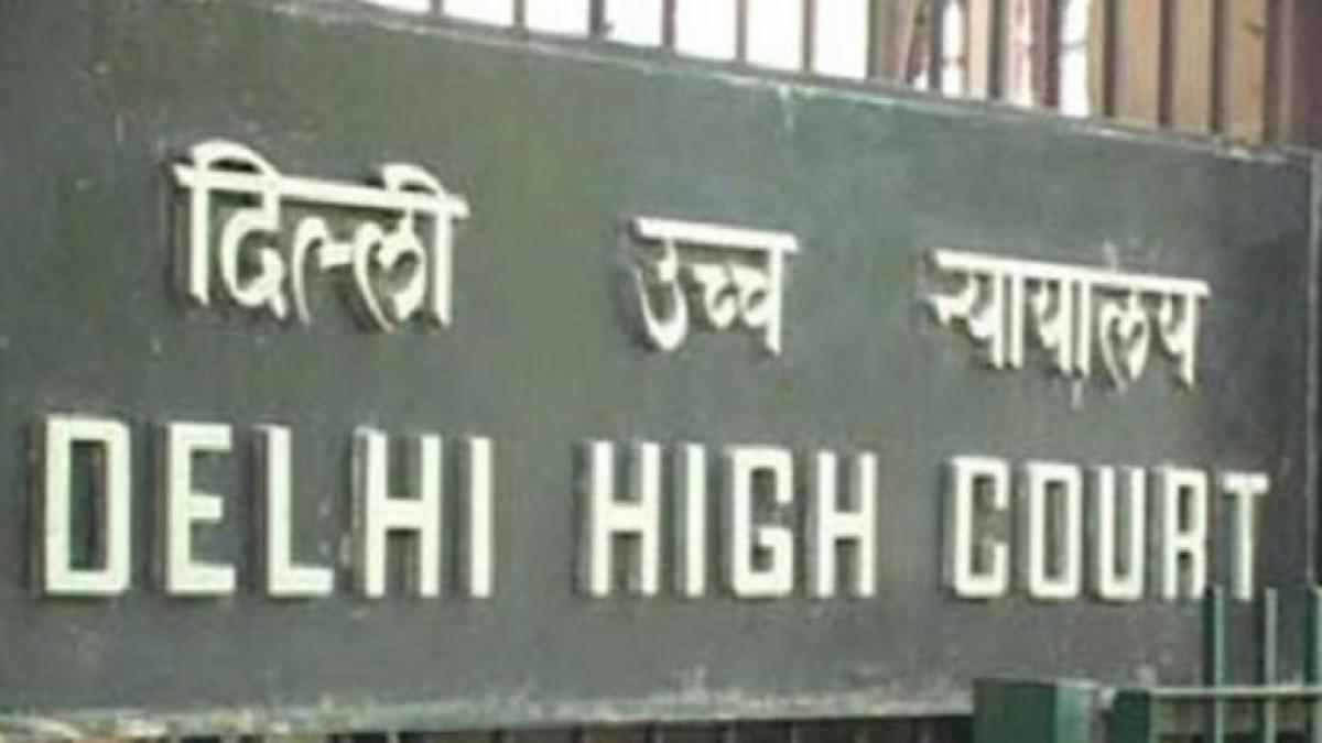 4 people move HC challenging summons in case involving DK Shivakumar