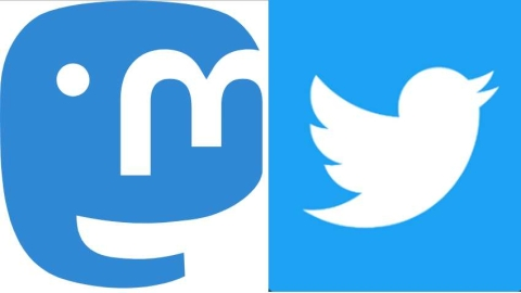 Why Twitter's rival social network Mastodon trending in India
