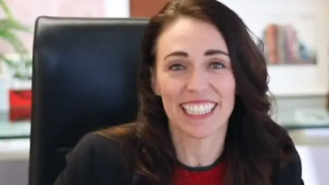 WATCH: Challenge accepted! New Zealand PM Jacinda Ardern enlists 2 years achievements in 2 minutes