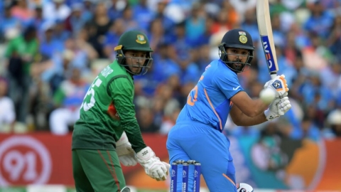 IND vs BAN 3rd T20: Momentum with India but Bangladesh can spring another surprise