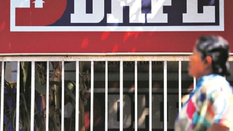 EPF scam: Officials face the heat; Union Agriculture Secy in trouble