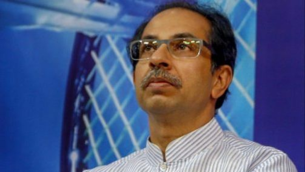 An open letter to Uddhav Thackeray on CAB: 'When did Shivaji Maharaj discriminate against Muslims?'
