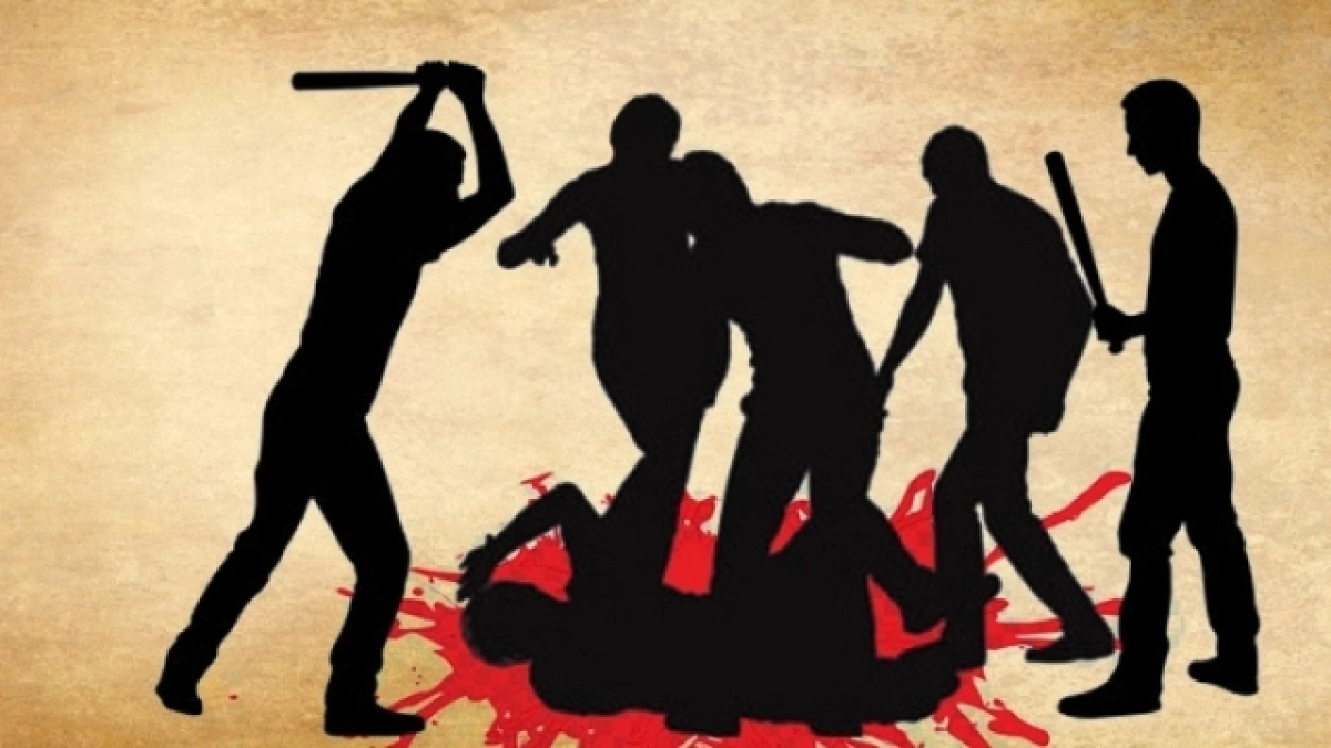 2 beaten to death by friend in Kanpur