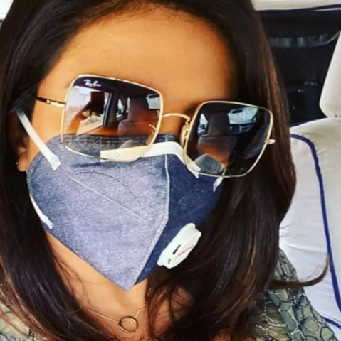 Now, 'Dostana 2' shoot postponed due to pollution in Delhi