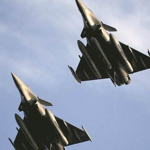 Rafale deal: This is why Supreme Court's order is no exoneration from corruption