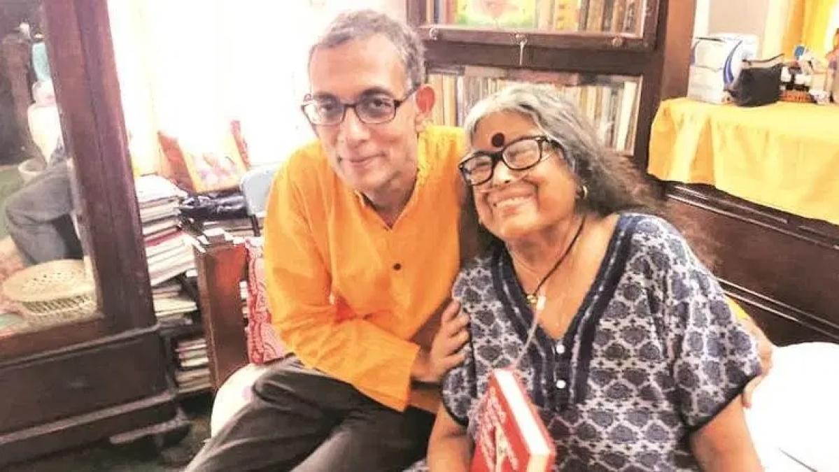 Nabaneeta Deb Sen: Wit, brilliance, guts shaped literary ouvre