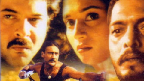 Vidhu Vinod Chopra recounts why 'Parinda' remains one of his most special directorial ventures