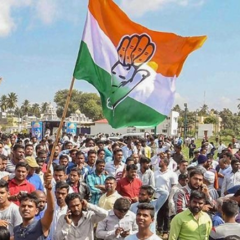LIVE News Updates: Congress wins 151 seats in Karnataka Urban Local Body election results; BJP gets 125