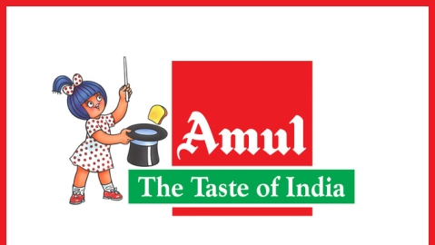RCEP: Amul warns Modi govt, letter to Piyush Goyal likely to fall on deaf ears
