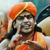 WATCH: 'No stupid court can prosecute me', says wanted Godman Nithyananda in a viral video