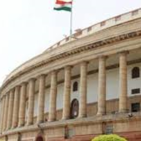 Lok Sabha passes Citizenship Amendment Bill amid Opposition's reservations