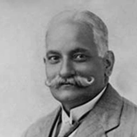 Remembering Motilal Nehru on the eve of foundation day of Indian National Congress
