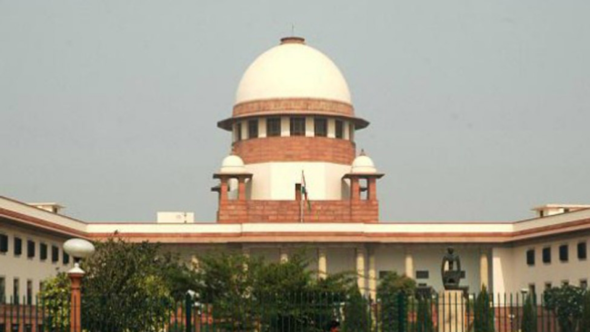 SC pulls up Centre, telecos for doing self-assessment of AGR dues fixed by court