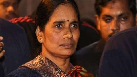 """Before being called India's daughter, she was my child"": Nirbhaya's mother writes moving petition"