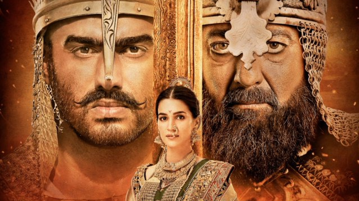 The Bollywood-made-historicals: Truth or entertainment?