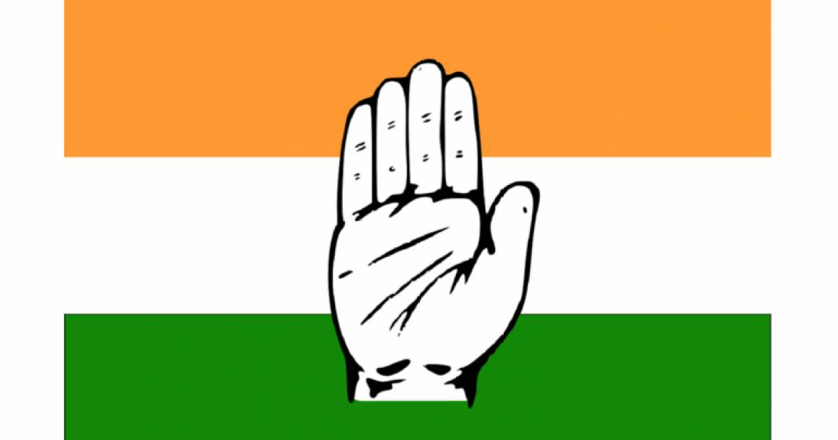 Congress forms six poll committees for Delhi