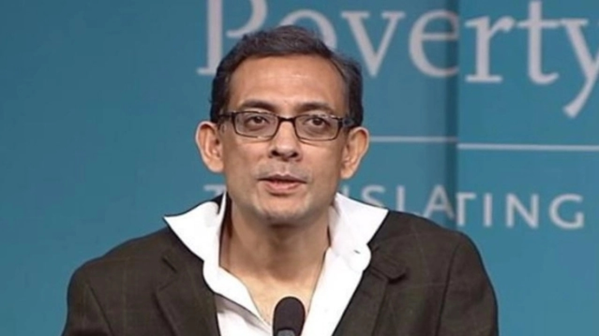 Nobel Laureate economists Abhijit and Esther express doubts over CAA, NRC; stress on dignity for all