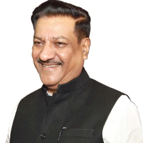 CAA part of Modi govt's deliberate strategy: Congress leader Prithviraj Chavan