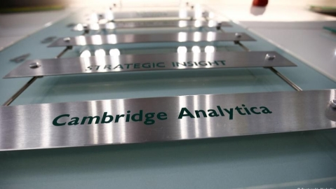 New Cambridge Analytica leak unravels dangers to democracy