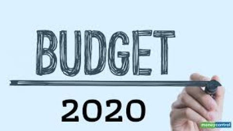 India's budget exercise is different this year; new political and economic hurdles make it more difficult