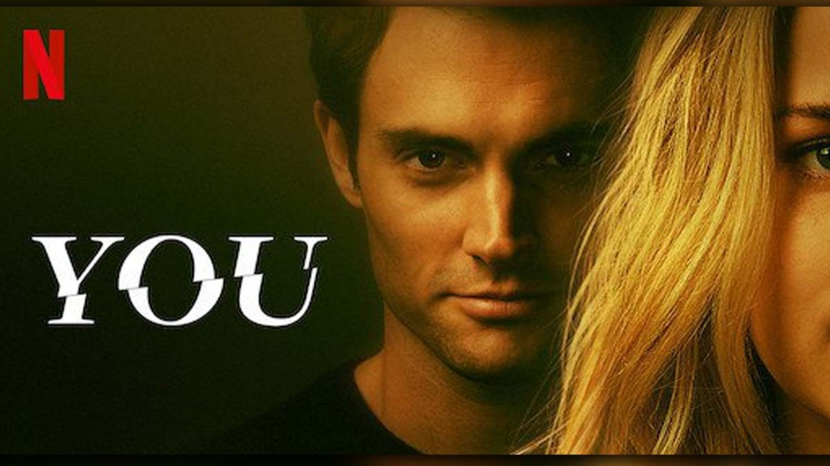 Netflix series 'You' takes much darker turns in the second season set in Los Angeles