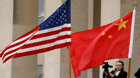 LIVE News Updates: US, China set to sign vital Peace truce