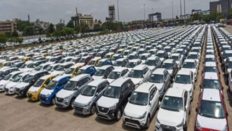 2019 was worst year for automobile sector in decades
