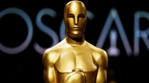 Oscar Nominations: Women excluded in Best Director category