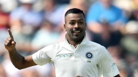 New Zealand Tour: Hardik to be back for white ball leg, Gill or Rahul for 3rd opener in Tests