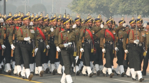 BSF to avoid 42 Apps, know which ones!