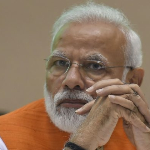 """Prove, deny or apologise"" IMA asks PM Modi on statement that doctors are bribed by pharma companies"