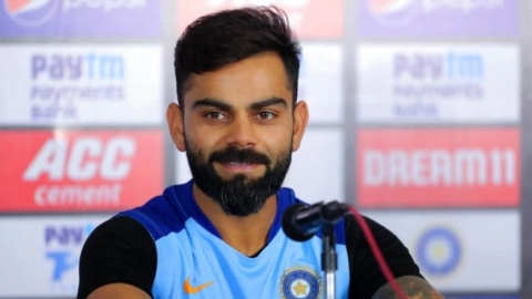 Don't want to comment irresponsibly without full knowledge, says Virat Kohli on CAA