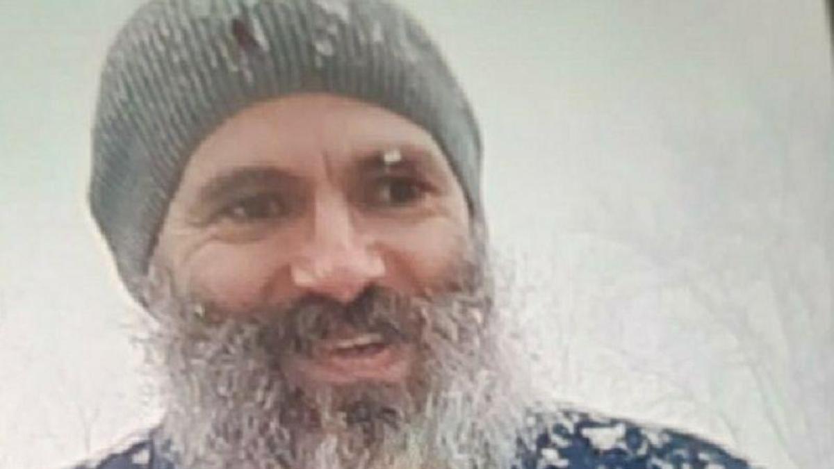 SC judge recuses himself from hearing plea challenging Omar Abdullah's detention