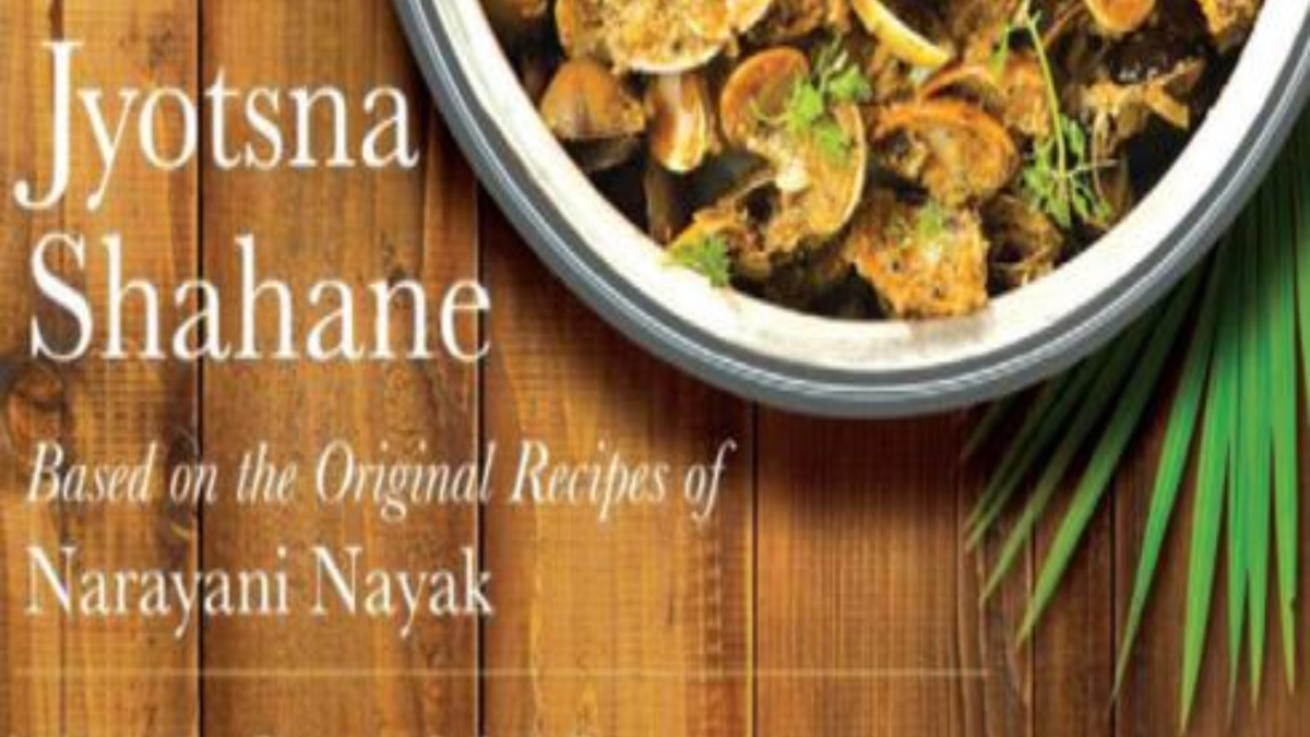 From Konkan coast to Kangra valley: A taste of India without leaving home