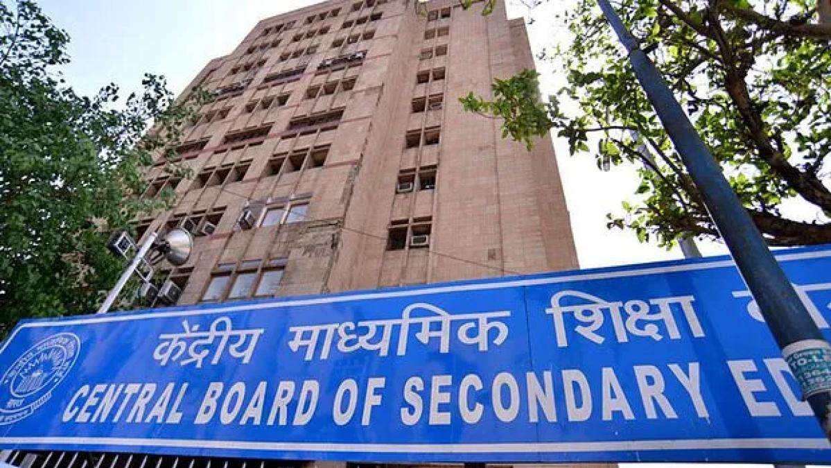CBSE exams on Feb 26 in northeast Delhi postponed