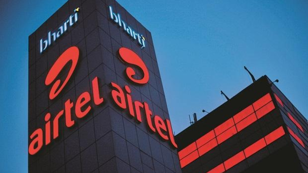 Airtel announces measures to shield over 80 million low-income mobile customers from Covid-19 crisis impact