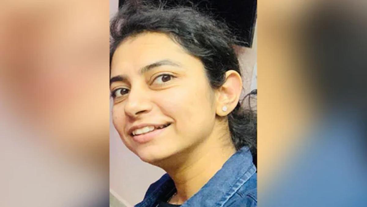 Woman sub-inspector shot dead in Delhi's Rohini