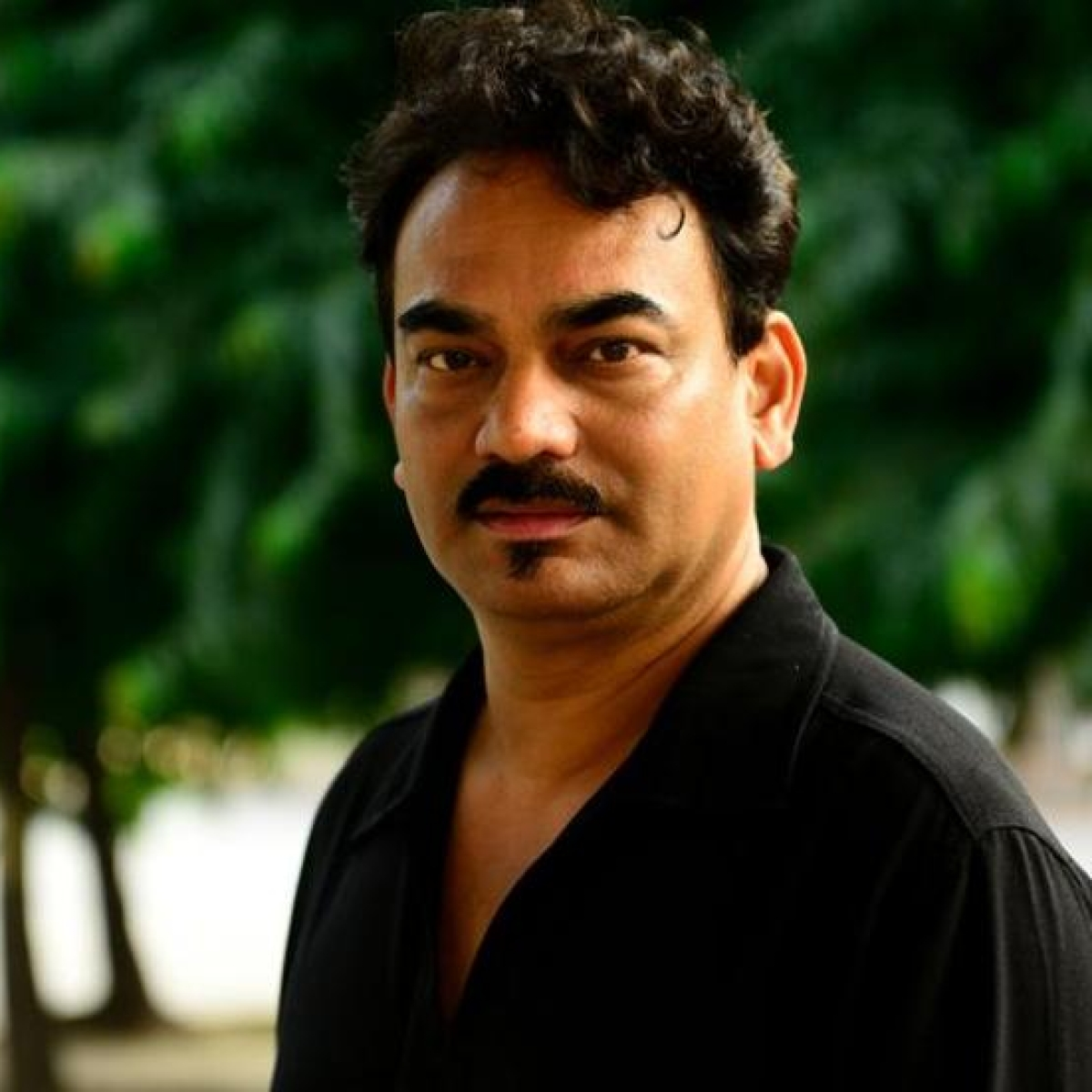 Mourning Wendell Rodricks and his 'Tia Rosa', who I never met