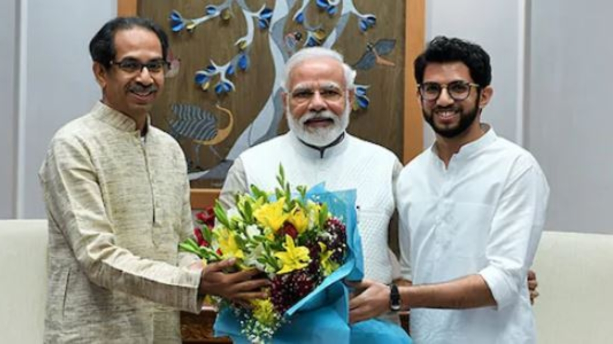 Headlines at 9 pm: PM said No Pan-India Citizens' list NRC, says Uddhav Thackeray after meeting