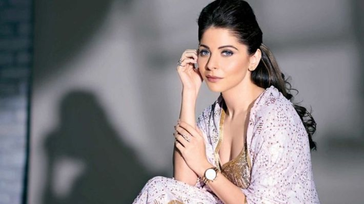 Lucknow police hunt for bollywood singer Kanika Kapoor's missing friend