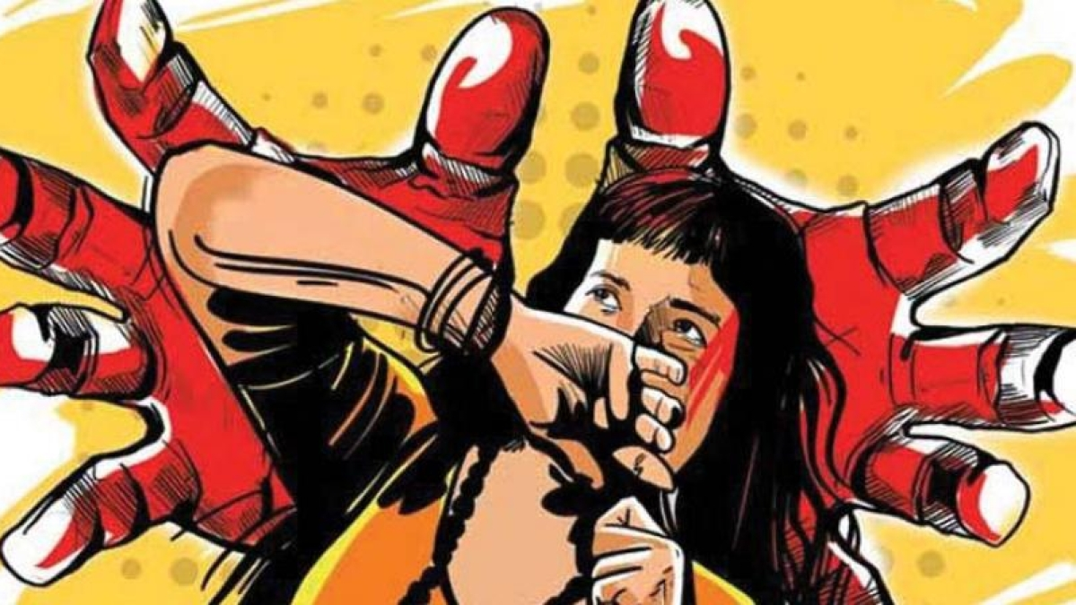 Over 160 rape cases reported on railway premises, on board trains from 2017-2019: RTI