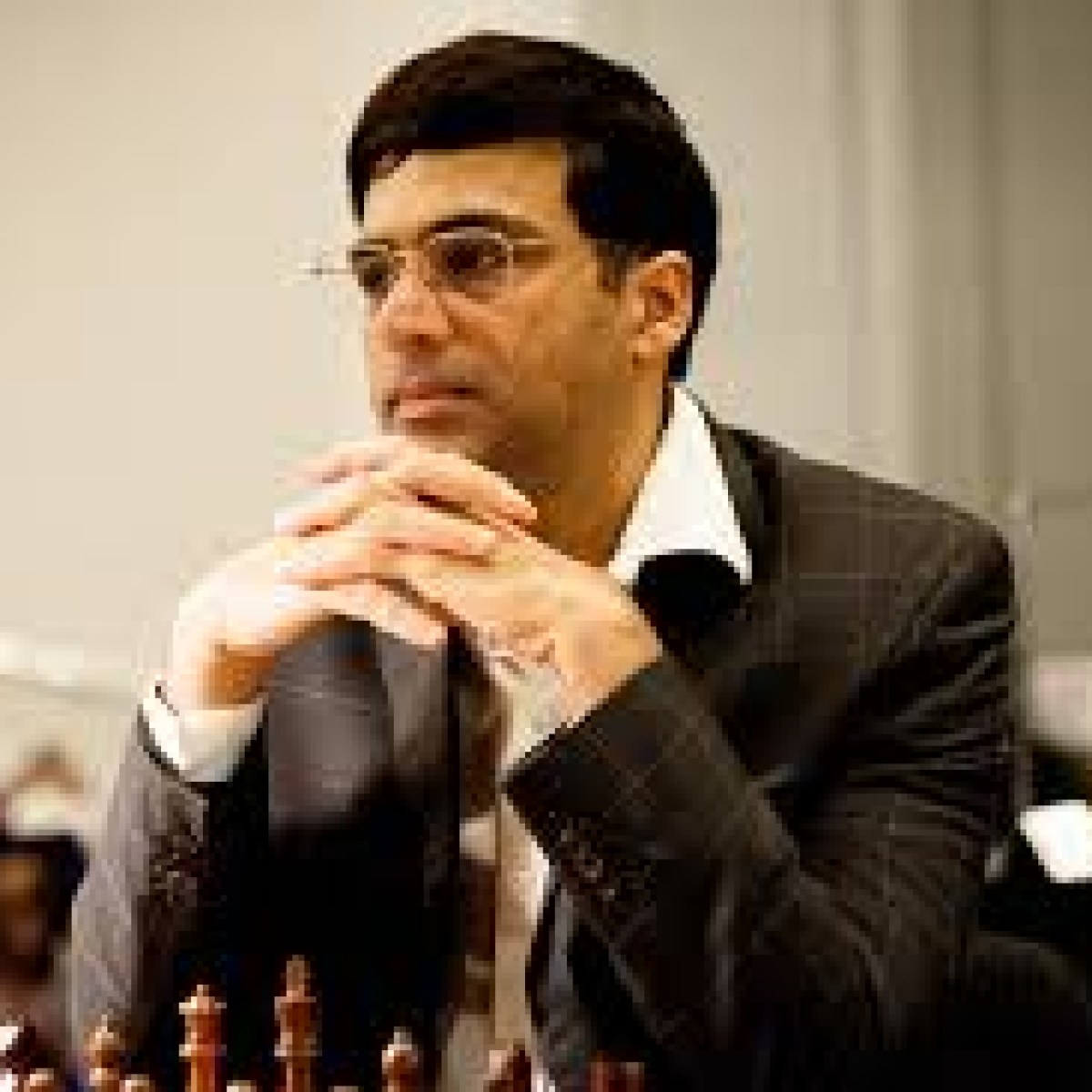 Commentary to keep ViswanathanAnand busy after COVID-19 restrictions delay return to India from Germany