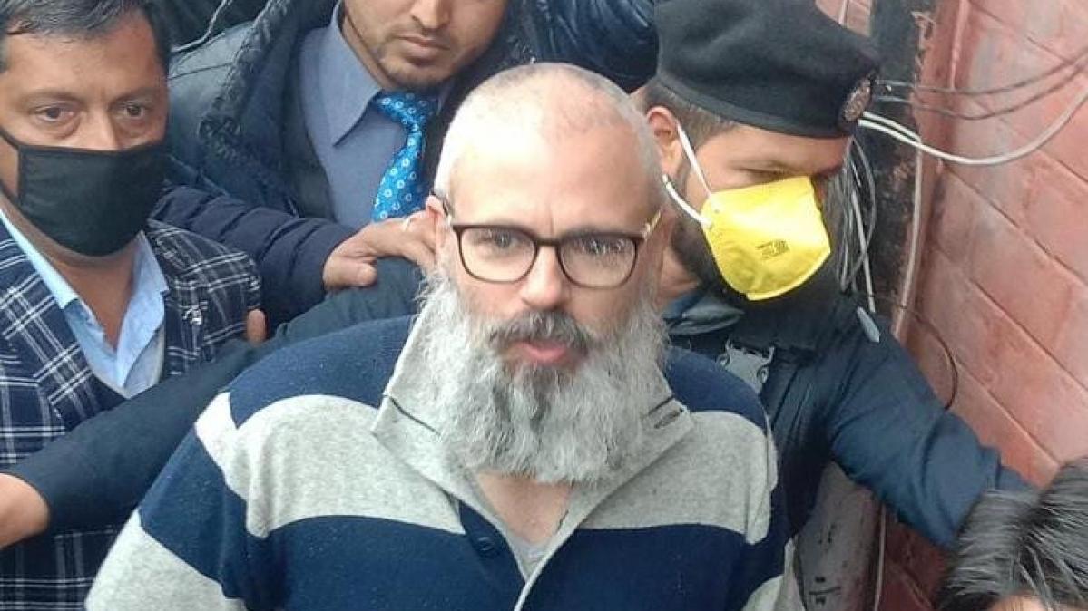 Restore high speed Internet, release detainees, says Omar Abdullah