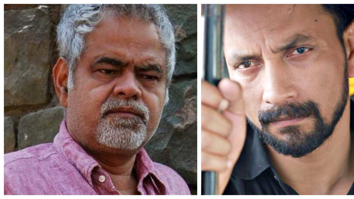 Rise of character actors: Democratisation of Bollywood