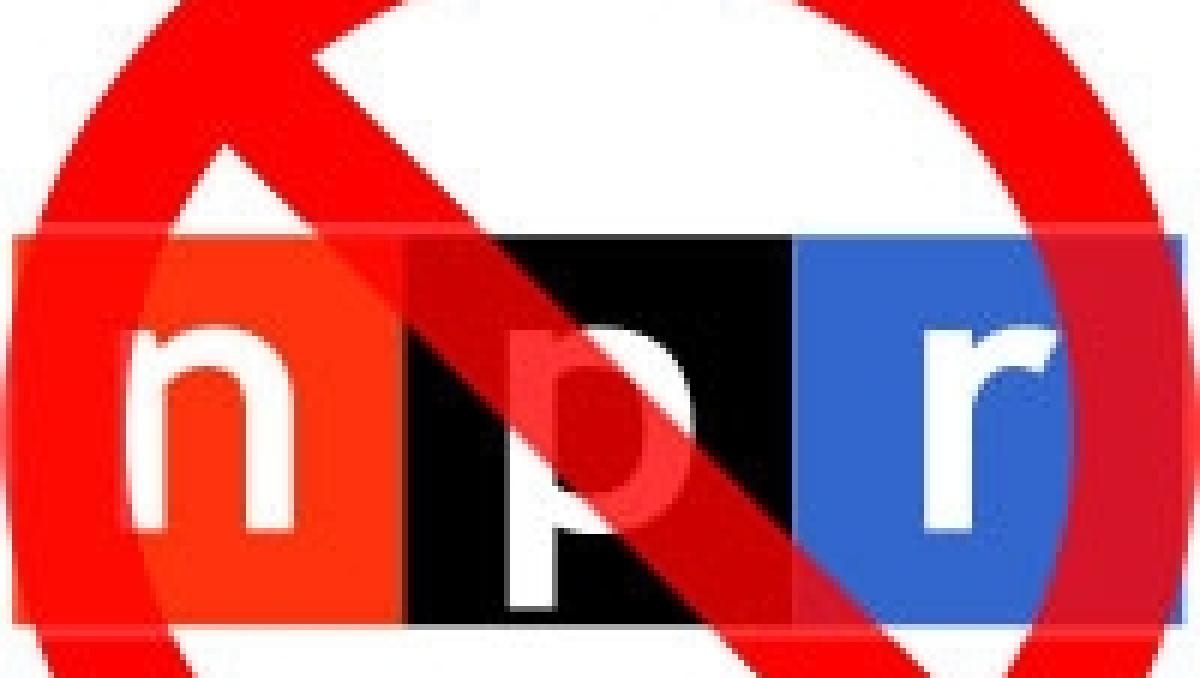 Tamil Nadu has put NPR on hold till centre issues clarification